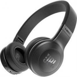 JBL E45BT (6925281918094) černá
