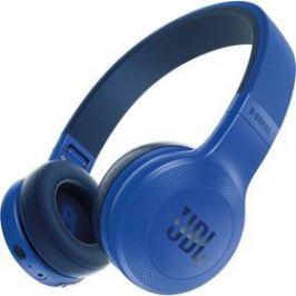 JBL E45BT (6925281918100) modrá