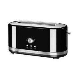 KitchenAid 5KMT4116EOB černý