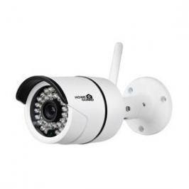 iGET Homeguard HGWOB751 - bezdrátová venkovní HD