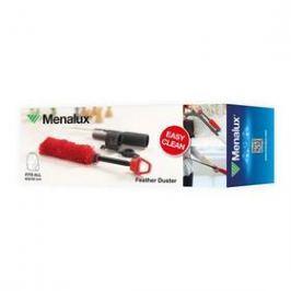 Menalux MFD 01E