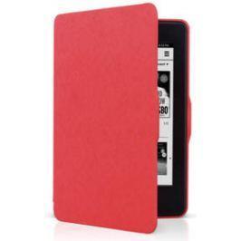 Connect IT pro Amazon Kindle Paperwhite 1/2/3 (CI-1028) červené
