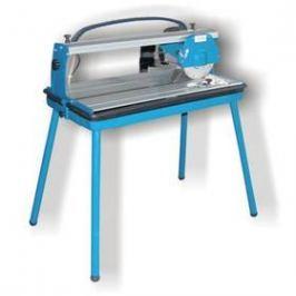 Güde RFS 200 (55374) modrá