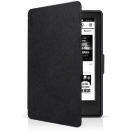 "Connect IT pro Amazon ""All-New"" Kindle 2016 (8. generace) (CI-1150) černé"