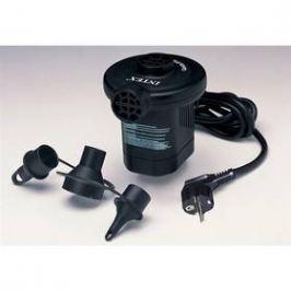 Intex elektrická Quick Fill (66620)