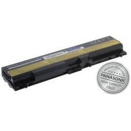 "Avacom pro Lenovo Lenovo ThinkPad T410/SL510/Edge 14""/Edge 15"" Li-Ion 11,1V 5800mAh (NOLE-SL41-P29)"