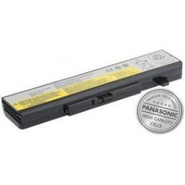 Avacom pro Lenovo ThinkPad E430/E530 Li-Ion 11,1V 5800mAh (NOLE-E430-P29)