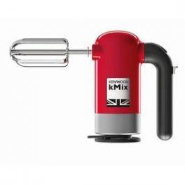 KENWOOD kMix HMX750RD červený