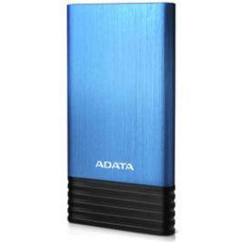 ADATA X7000 7000mAh (AX7000-5V-CBL) modrá