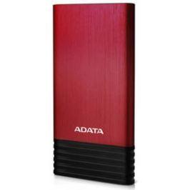 ADATA X7000 7000mAh (AX7000-5V-CRD) červená