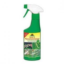 NEUDORFF Spruzit AF - přípravek proti škůdcům 250 ml