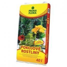 Agro PrimaFlora pro pokojové rostliny 40 l