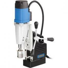 Narex EVM 40-2 M magnetická (65403930)