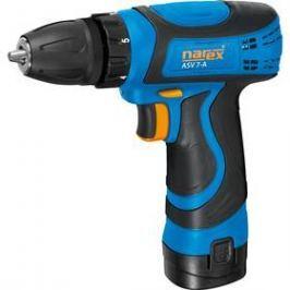 Narex ASV 7-SET, 2 aku (65404715)