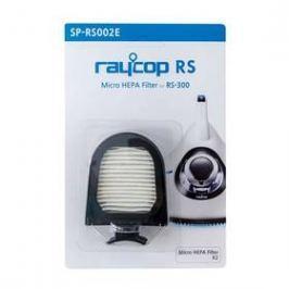 Raycop RS300 RAY020 černý