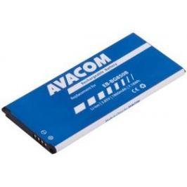 Avacom pro Samsung G850 Galaxy Alpha, Li-Ion 3,85V 1860mAh (náhrada EB-BG850BBE) (GSSA-G850-1860)