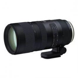 Tamron SP 70-200 mm F/2.8 Di VC USD G2 pro Canon (A025E) černý