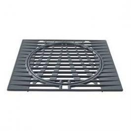 Campingaz Culinary Modular Cast Iron Grid + Cast Iron Grid (pro grily 2 Series RBS)