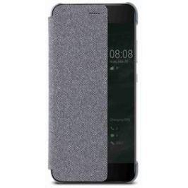 Huawei Smart View pro P10 - světle šedé (51991888)