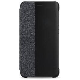 Huawei Smart View pro P10 Lite - světle šedé (51991907)