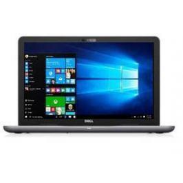 Dell Inspiron 15 5000 (5567) (N-5567-N2-514B) modrý