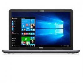 Dell Inspiron 15 5000 (5567) (N-5567-N2-711B) modrý