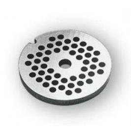 Bosch MUZ8LS4 stříbrné