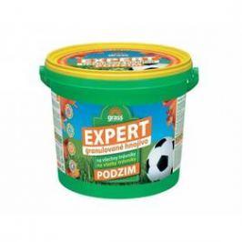 Forestina EXPERT PODZIM - kbelík