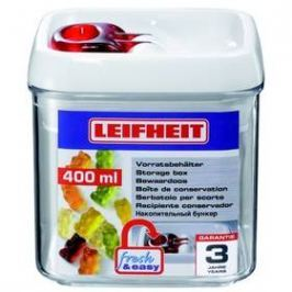 Leifheit Fresh & Easy  0,4 l (31207)