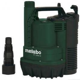 Metabo TP 12000 SI
