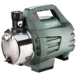 Metabo HWA3500Inox