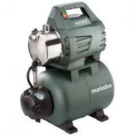 Metabo HWW3500/25Inox