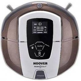 Hoover RoboCom3 RBC070/1 011