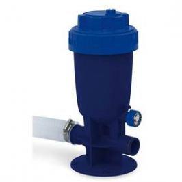 Marimex dávkovač chloru