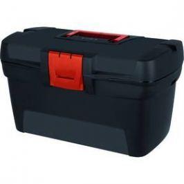 Curver Herobox Premium 16´ černé/červené
