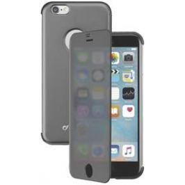 CellularLine Touch pro Apple iPhone 6/6s (BOOKTOUCHIPH647K) černé