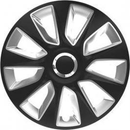"""Versaco Stratos RC black/silver 16"""" sada 4ks (20016)"""