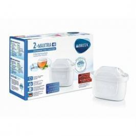 Brita Maxtra Plus 2 Pack