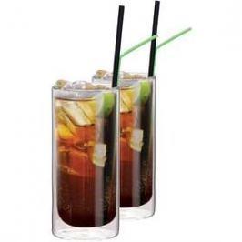 Maxxo Cuba Libre 400 ml