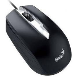 Genius DX-180 (31010239100) černá