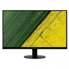 Acer SA270bid (UM.HS0EE.001) černý