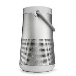 Bose SoundLink Revolve + (739617-2310) stříbrný/šedý