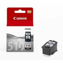 Canon PG-510Bk, 220 stran (2970B001) černá