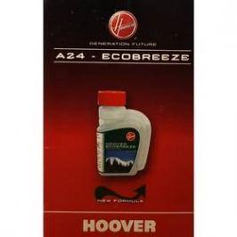 Hoover Ecobreeze A24