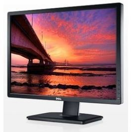 Dell UltraSharp U2412M UltraSharp (210-AGYH)