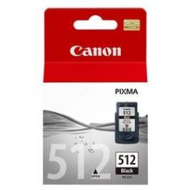 Canon PG-512Bk, 400 stran (2969B001) černá