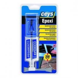 Ceys Epoxi, 24 ml