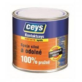 Ceys Kontaktceys, 500 ml