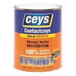 Ceys Kontaktceys, 1000 ml