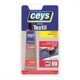 Ceys textil, 30 ml